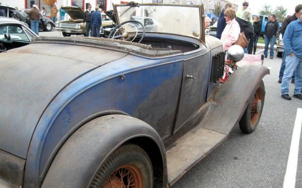 1932-chevy-confederate