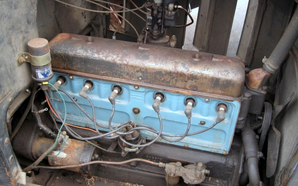 1932-chevy-roadster-motor