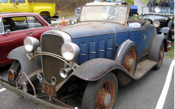 1932-chevy-standard-roadster