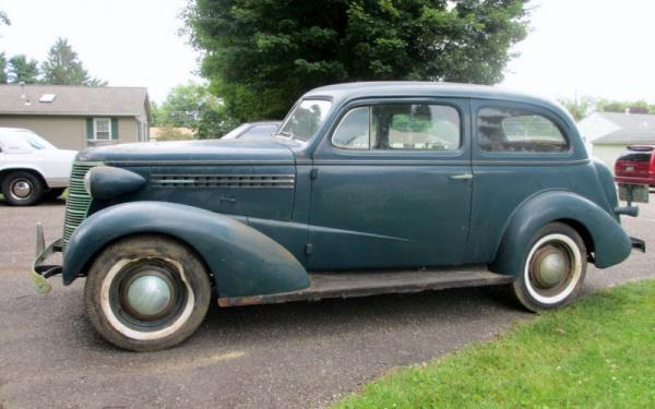 1938-chevrolet-master-deluxe-side