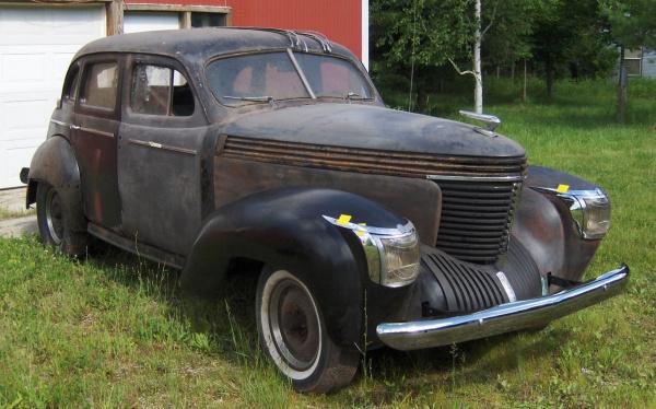 1939-Graham-97