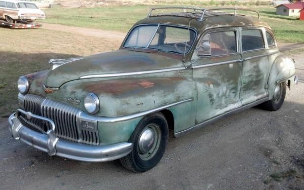 1948-desoto-suburban