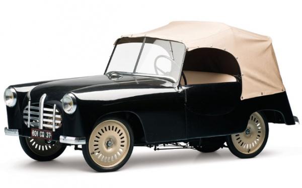 1953-Mochet-CM-125-Grand-Luxe