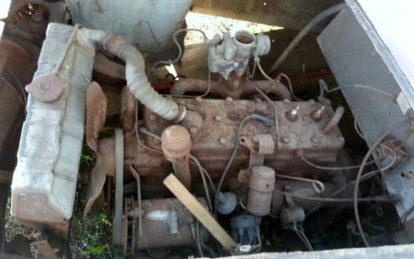 1954-woodill-wildfire-engine