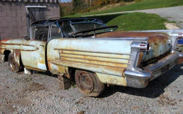 1958-oldsmobile-88-convertible