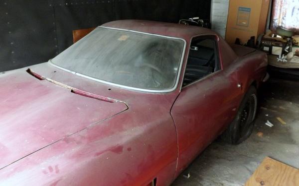 1969-intermeccanica-italia-gt