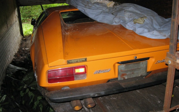 1974-detomaso-pantera-uncovered