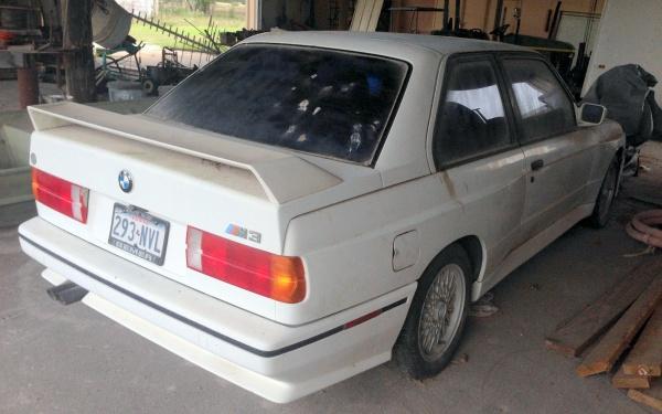 1988-bmw-m3-e30