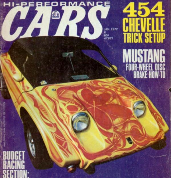 manx-sr-magazine-cover