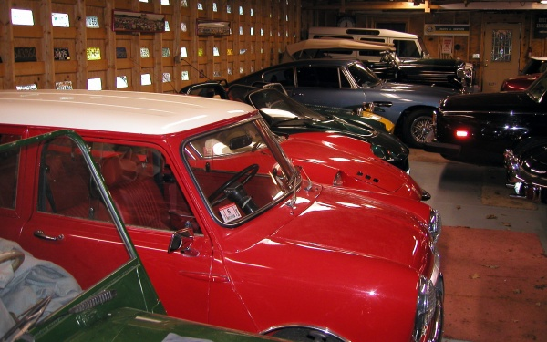 stephens-garage