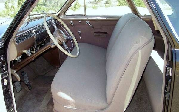 1940-lasalle-coupe-interior