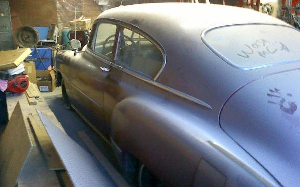 1951-chevy-rear