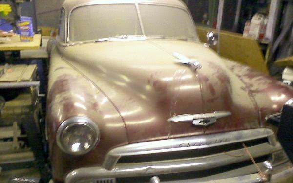 1951-chevy