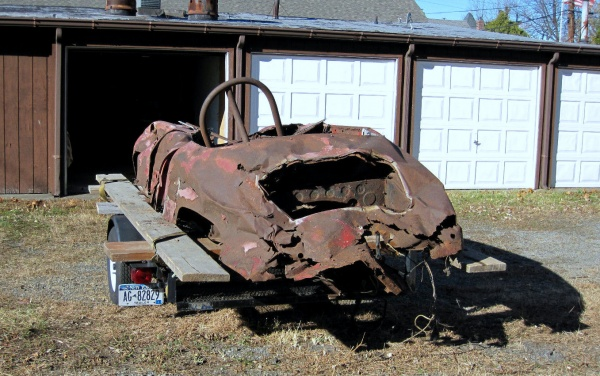 1957-porsche-speedster-project