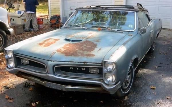 1966-gto-convertible