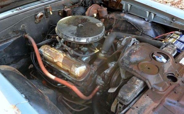 1966-pontiac-gto-motor