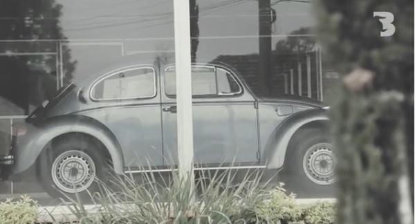 abandoned-vw-dealer