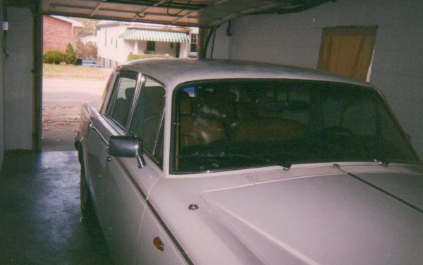 jims-garage