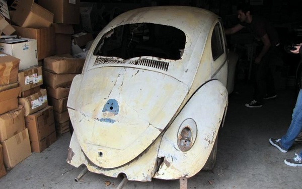 love-bug-as-found