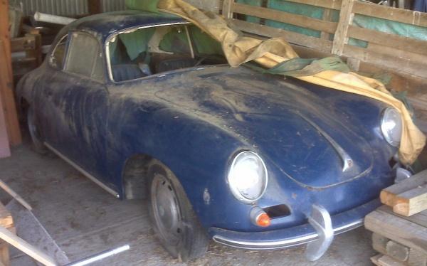 porsche-356-find