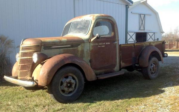 1938-international-truck