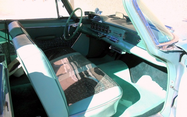 1957-dodge-d500-interior