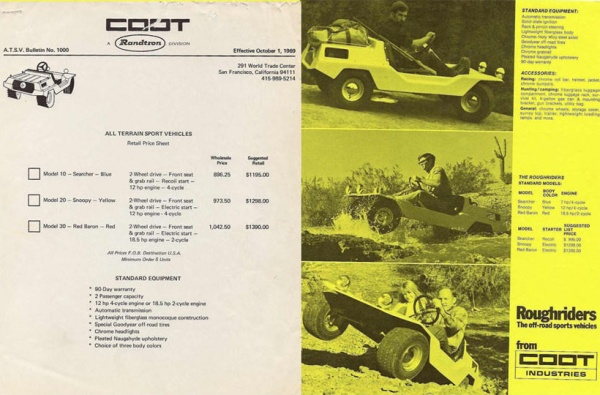 coot-funmobile-brochure