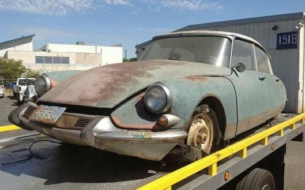 ds-parts-car