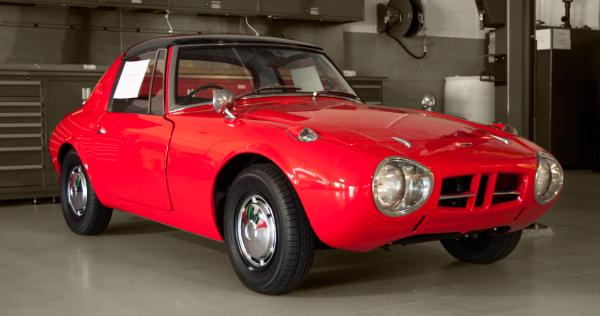 restored-sports-800