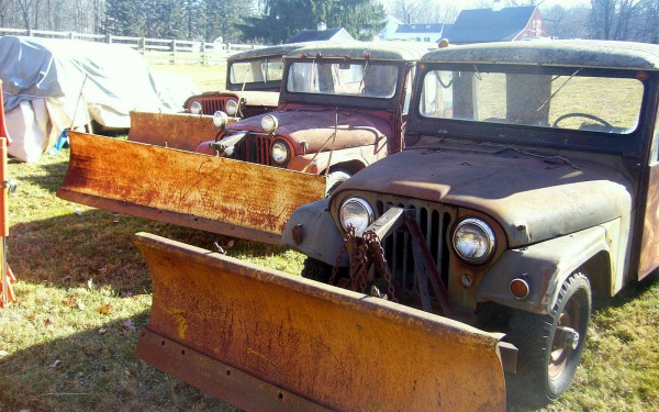 willys-cj5-barn-finds