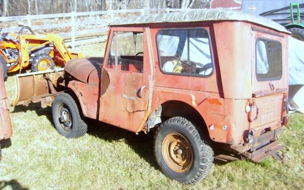 willys-cj5-jeep