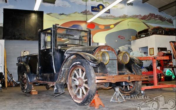 1919-cadillac-pickup