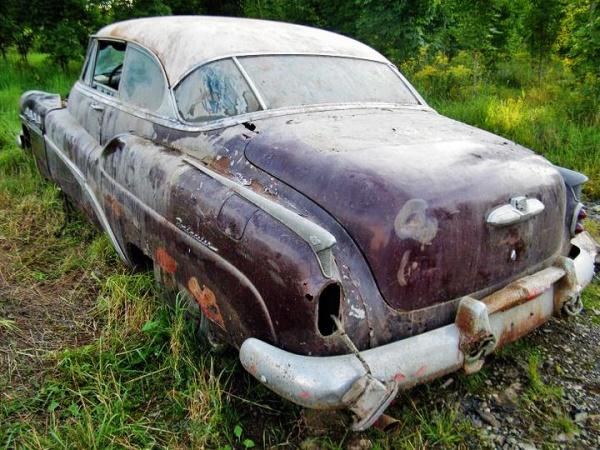 1952-Buick-Roadmaster