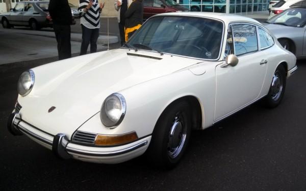 1965-porsche-912