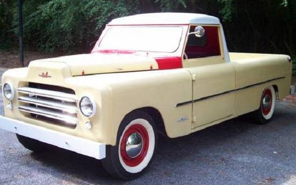 1956-powell-sport-wagon