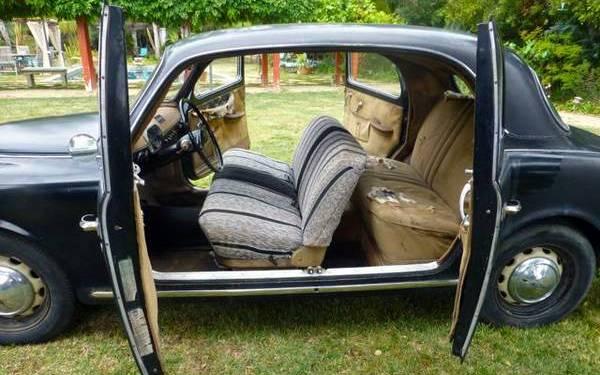 1959-lancia-appia-interior