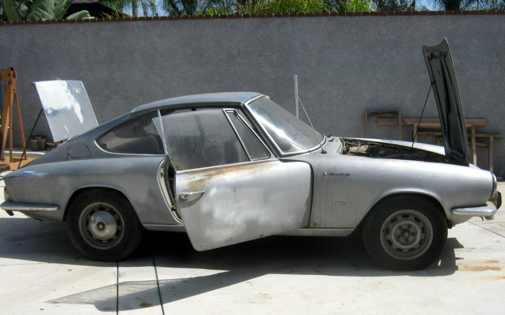 1966-glas-gt-1700