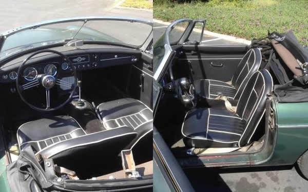 1967-mgb-interior