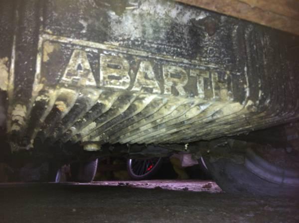 abarth-sump