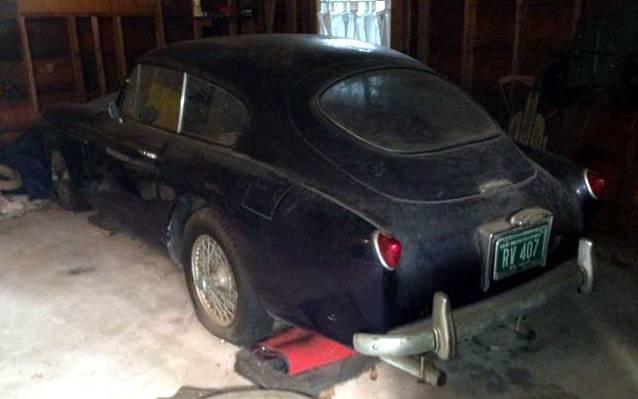 1957-aston-martin-barn-find