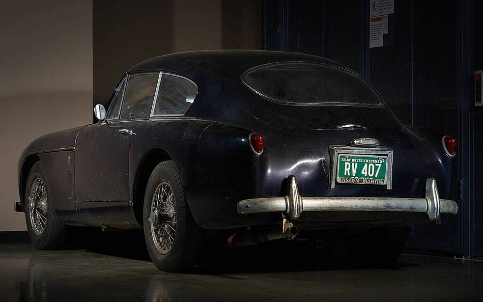 1957-aston-martin-hatch