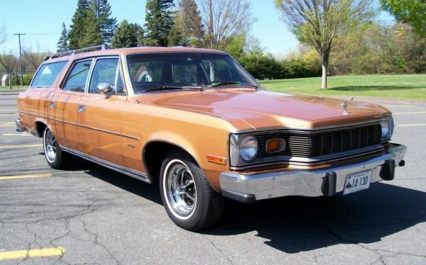 1977-amc-matador-wagon