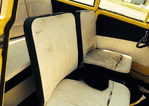 1961-daf-600-interior