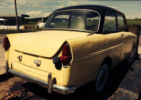1961-daf-600-rear