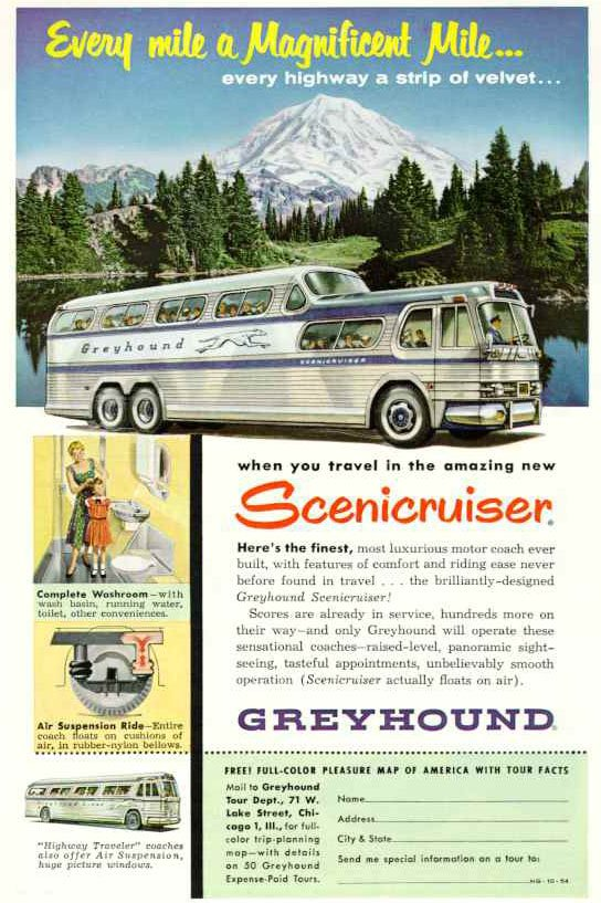 Scenicruiser_Greyhound