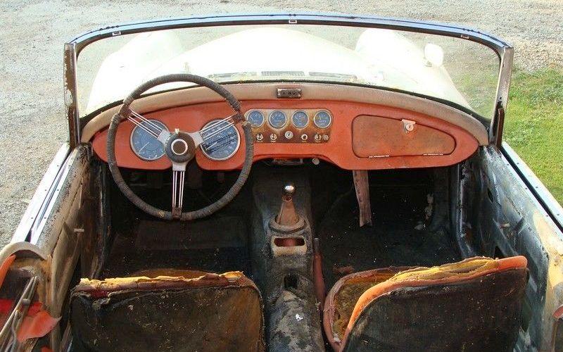 sp250-interior
