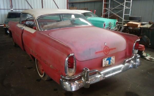 1955-mercury-montclair-rear