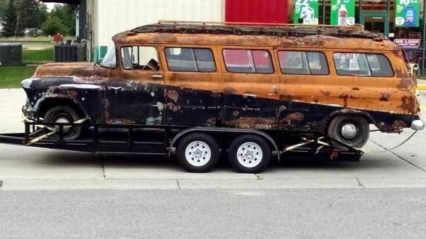 1956-Chevrolet-School-Bus