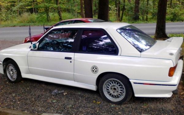 1988-BMW-M3