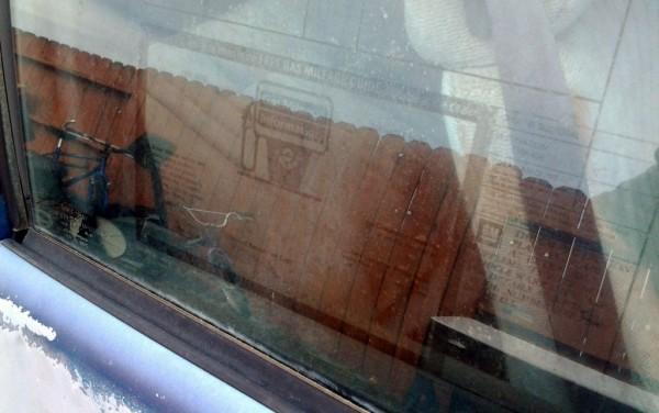 burnt-window-sticker